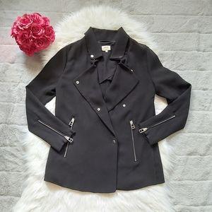 Wilfred Artizia Mayet Jacket